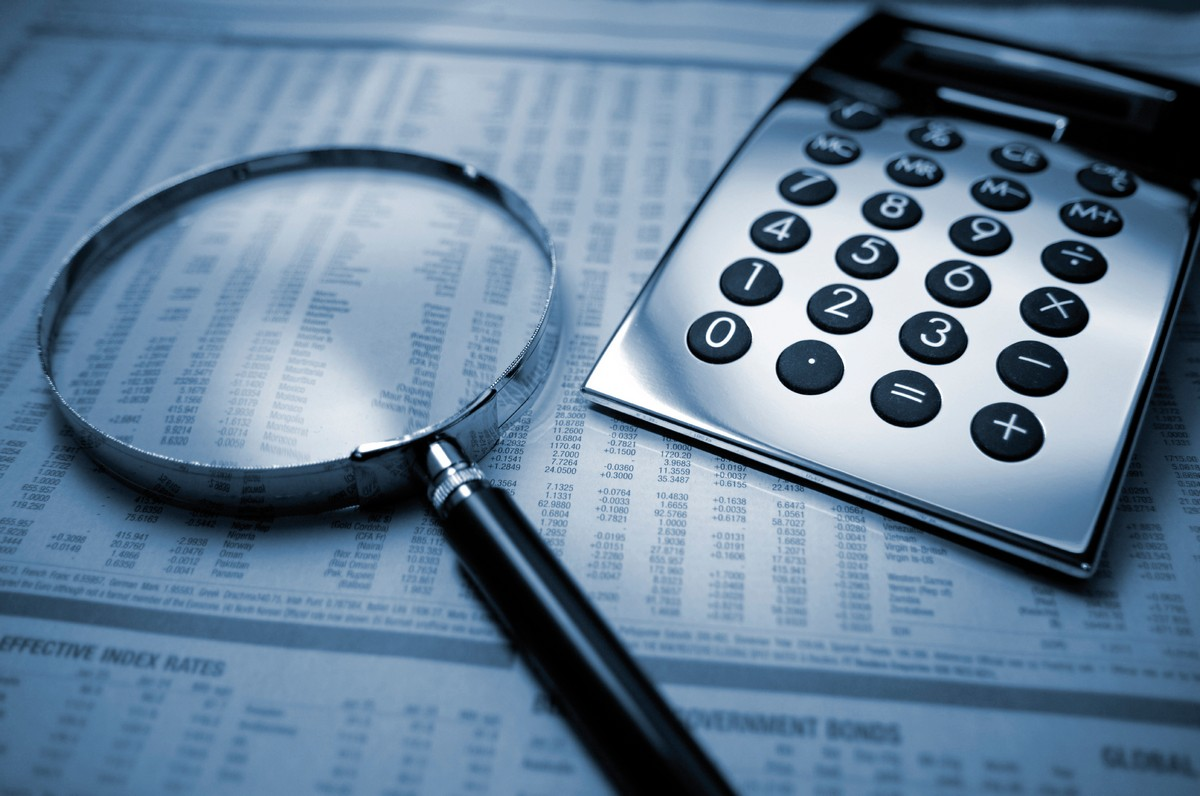 Best 8 Tips For Tax Attorney