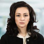 Ирина Рангелова