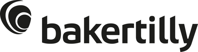 Baker Tilly International Network: Tax, Audit, Accounting, Advisory